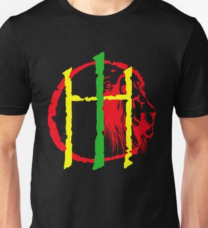 Chi-afarian Unisex T-Shirt