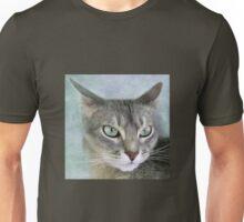 Painted Reverie Unisex T-Shirt
