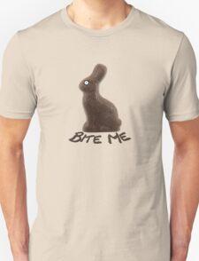 Choco Bunny Bite T-Shirt