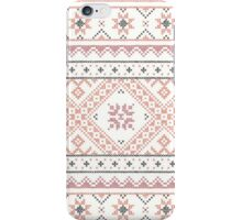 vyshyvanka 1 iPhone Case/Skin