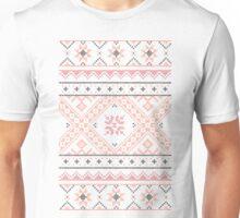 vyshyvanka 1 Unisex T-Shirt