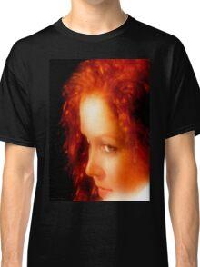 Coy Classic T-Shirt