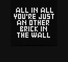 lego wall T-Shirt