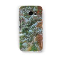 Van Dunk  Samsung Galaxy Case/Skin