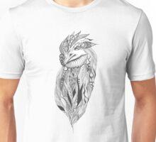 S.A.A Unisex T-Shirt