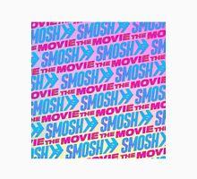 Smosh: The Movie Unisex T-Shirt