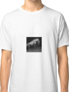 With the Wind Classic T-Shirt