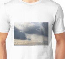 Ominous Unisex T-Shirt