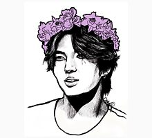 VIXX - Leo / Taekwoon Unisex T-Shirt