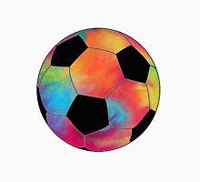 Soccer Ball #4 Unisex T-Shirt