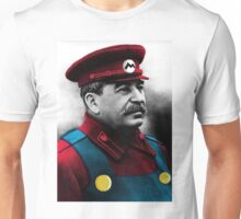 It's me, Stalio! Unisex T-Shirt