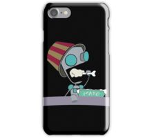 Gir 5 iPhone Case/Skin