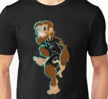 Dickies Monkey Unisex T-Shirt
