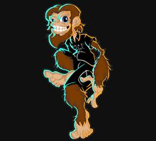 Dickies Monkey Unisex T-Shirt