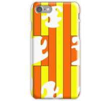 puzzle mania iPhone Case/Skin
