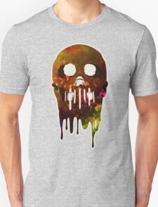 Speak No Evils - Autumn Collides T-Shirt