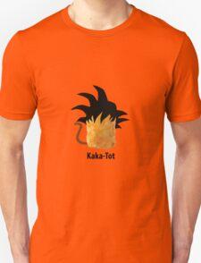 KAKA-TOT Unisex T-Shirt