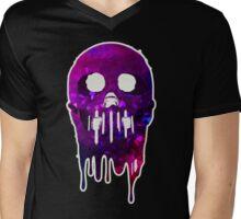 Speak No Evils - Indigo Souls Mens V-Neck T-Shirt