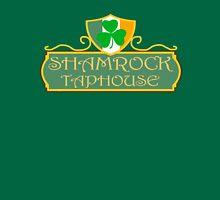 Shamrock Taphouse Unisex T-Shirt