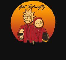 Get Schwifty (Daft Vers.) T-Shirt