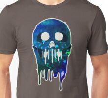 Speak No Evils - Atlantis Unisex T-Shirt