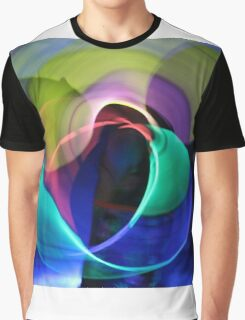 Cool! Graphic T-Shirt