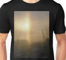 Sundog Unisex T-Shirt