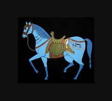 Mughal Horse T-Shirt
