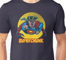SuperChunk Unisex T-Shirt