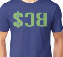 Ruay Rich Thai Unisex T-Shirt