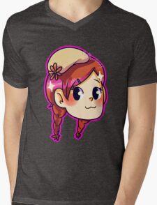 Todoko T-Shirt