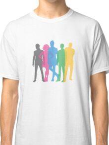 Pentatonix AMA's Emoji Classic T-Shirt