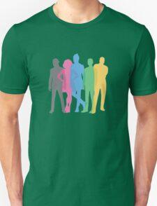 Pentatonix AMA's Emoji T-Shirt