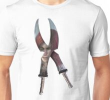 Katarina dagers Unisex T-Shirt