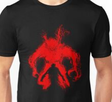 In The Shadow of The Beast Unisex T-Shirt