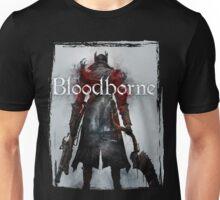 Bloodborne Unisex T-Shirt