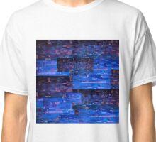 Recyling Classic T-Shirt