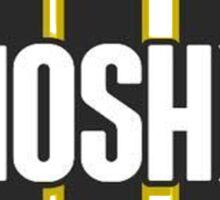 Smosh10 Sticker