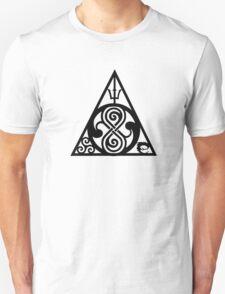 Fandoms T-Shirt