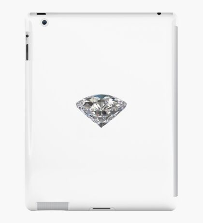Bling iPad Case/Skin