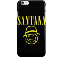 ...ANA iPhone Case/Skin