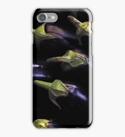 Nightshade  iPhone Case/Skin