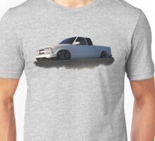 Bagged S10 Unisex T-Shirt