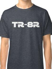 TR-8R Classic T-Shirt