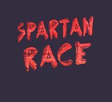 Spartan Race Hoodie