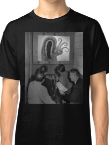 Archtoothus Classic T-Shirt