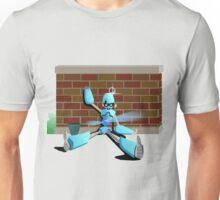 Spare Batteries please Unisex T-Shirt