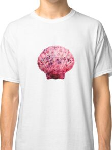 Seashell Classic T-Shirt