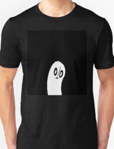Pixel Art Undertale Design T-Shirt