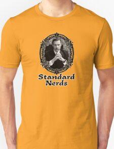 Standard Nerds T-Shirt